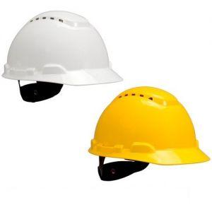 Bảo vệ đầu