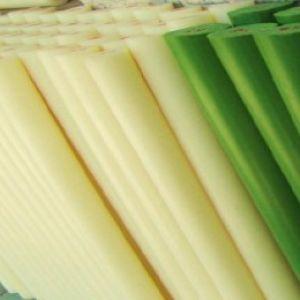 Nhựa UHMW-PE